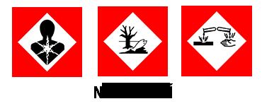 /files/fck_userfiles/image/symbols/symboly-web-dobol.png