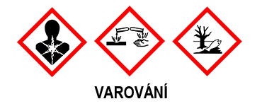 /files/fck_userfiles/image/symbols/symboly-web-var-biopren.png