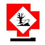 /files/fck_userfiles/image/symbols/symboly-web-ziv-neb.png