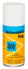 SchwabEX fog