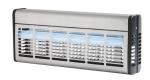 Atrium 400 Inox 2x20W - netříštivé