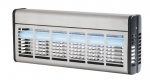 Atrium 800 Inox 2x40W - netříštivé