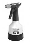 Ruční postřikovač PRO 05 (0,5 l) s olejovým plněním