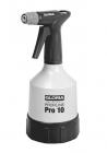 Ruční postřikovač PRO 10 (1 l) s olejovým plněním