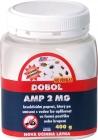 Dobol AMP 2 MG - dóza 400 g