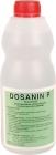 Dosanin P 1 litr