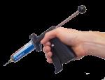 AKCE Goliath gel 35g 8ks + 1x aplikační pistolka ZDARMA