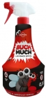 BUCH MUCH 500 ml