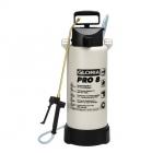 Tlakový postřikovač PRO 8 (8 litrů, 3 bary)