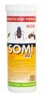 SOMI popraš na hmyz 350g