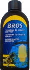 BROS - náhradní náplň do lapače vos 200 ml