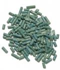 BROCUM granule - sáčkovaný