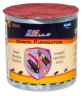 Dýmovnice Dobol Fumigator 10 g