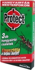 Protect COMBI na mravence 3 ks
