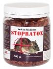 Stopratox - dóza 300 g