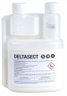 Deltasect SC 500 ml