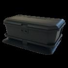 Výhodný set Rotech® NG na myši + Eradisect desinsekční stanička včetně lepu