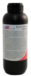 BLATTOXUR® FORTE 1 l