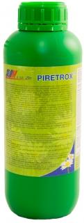 PIRETROX 1 l