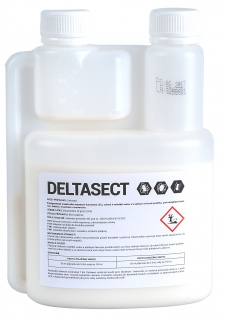 Deltasect SC 500 ml