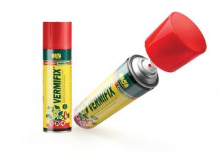Lepidlo VERMIFIX ve spreji 400 ml