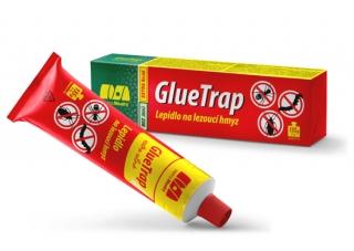 GlueTrap 135 g - lepidlo na hmyz