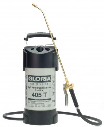 Tlakový postřikovač 405 T Profi 5l