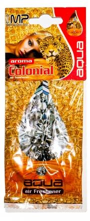 AROMA COLONIAL - osvěžovač vzduchu