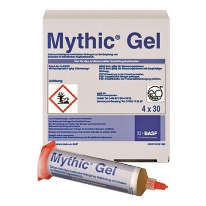 Mythic Gel 30g