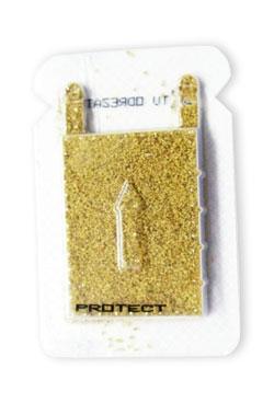 Protect nástraha na hubení mravenců faraónů
