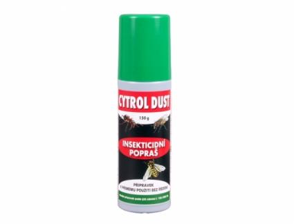 Cytrol Dust 150 g